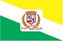 Bandeira de Nova Bréscia