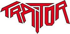 Logo since 2009