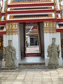 Bangkok Wat Pho P1100663.JPG