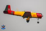 Bangladesh Air Force PT-6 (1).png