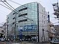 Bank of Yokohama Oguchi branch.jpg