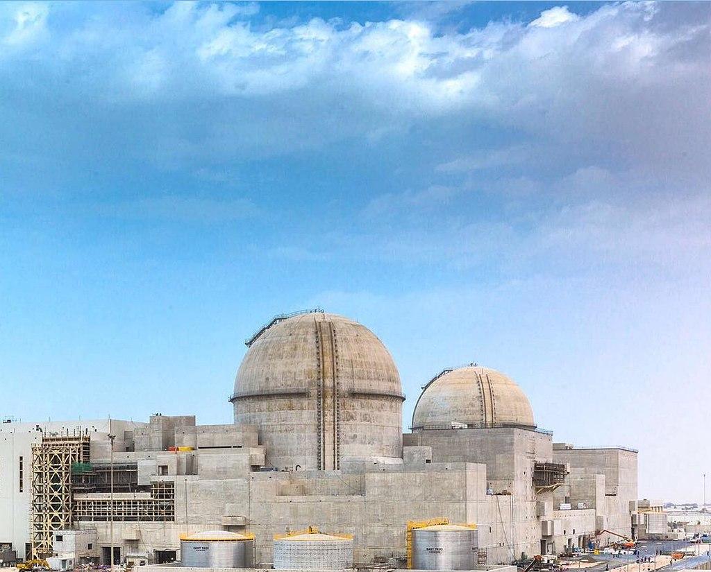 Barakah nuclear power plant.jpg