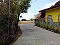 Barangay Malibo Matanda - panoramio (50).jpg