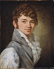 Jean Baptist Wenzel