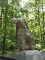 Barbarka monument2.jpg