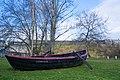 Barca sen vida - panoramio.jpg