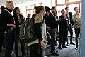 Barcamp Science20 10.JPG