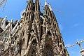 Barcelona - Temple Expiatori de la Sagrada Família (44).jpg