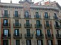 Barcelona lEixample 17 (8276342577).jpg