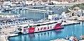Barco armas en el puerto de alhucemas.jpg