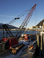 Barge Construction of Juneau Visitors Information.jpg