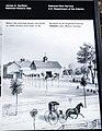 Barn signage - James A Garfield National Historic Site (34526075740).jpg