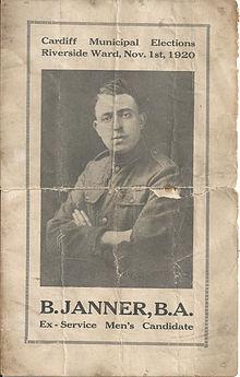 Barnett Janner.jpg