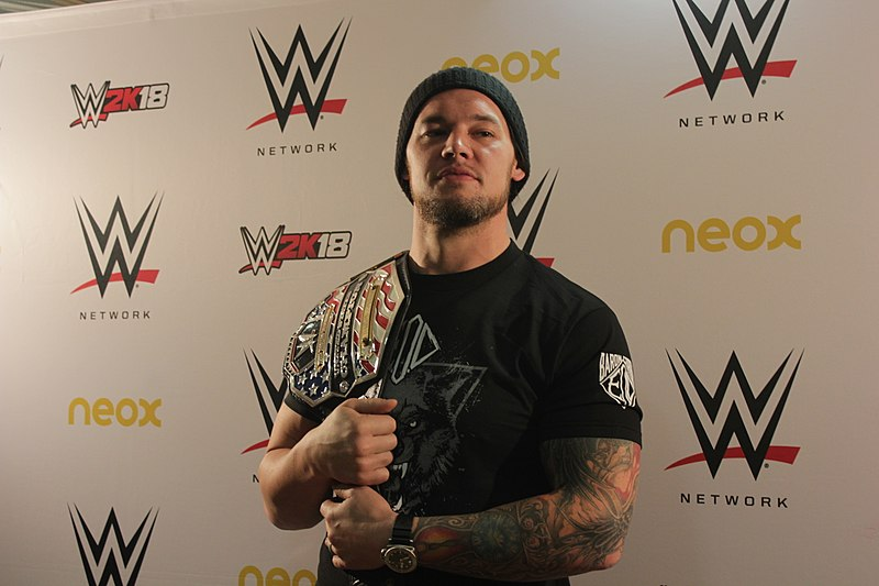 File:Baron Corbin USA Champion 2.jpg