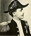 Baron Nils Posse, Swedish Army officer and gymnastics instructor.jpg