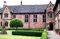 Baronial Hall Chetham's.jpg
