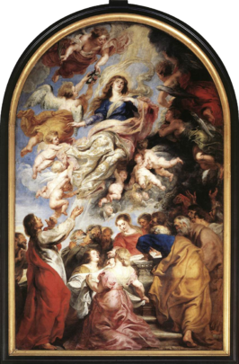 Baroque Rubens Assumption-of-Virgin-3.png