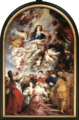 Baroque Rubens Assumption-of-Virgin-3.png