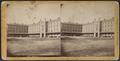 Barracks, by Butterfield, D. W. (David W.), 1844-1933.png