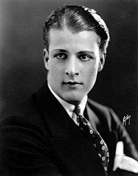 Barry Norton (1927 still).jpg