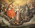 Barthélemy Parrocel-Couronnement de la Vierge.jpg