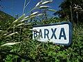 Barxa - A Gudiña - Ourense - ESPAÑA (39).jpg