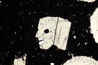 Basalt-Face.JPG