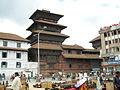 Basantapur Kathmandu Nepal (5119565132).jpg
