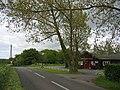 Bascote Heath - geograph.org.uk - 12365.jpg