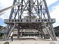Base de la Torre Jaume I.jpg