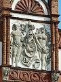 Basedow-schloss-detail2.jpg
