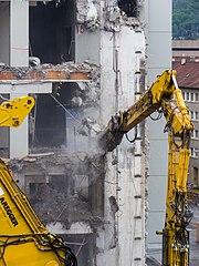 Basel Exhibition demolition-20120505-RM-130722.jpg
