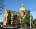 Basilica Our Lady of Victories Camberwell.jpg