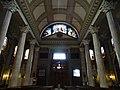 Basilica S Pietro e Paolo (9).jpg