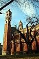 Basilica di Sant'Andrea (Vercelli) 31.jpg