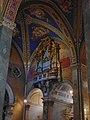 Basilica di Santa Maria sopra Minerva 43.jpg