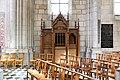Basilique Saint-Nicolas de Nantes 2018 - 46.jpg