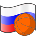 Basketball Russia.png