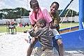 Basketball at Simiyu Tanzania 45.jpg