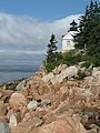 Bass Harbor Head NPS.jpg