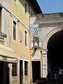 Bassano del Grappa 94 (8189018140).jpg