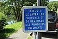 Bassin de la Muette à Élancourt le 5 juillet 2017 - 56.jpg