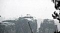 Bastei im Winter 31.JPG