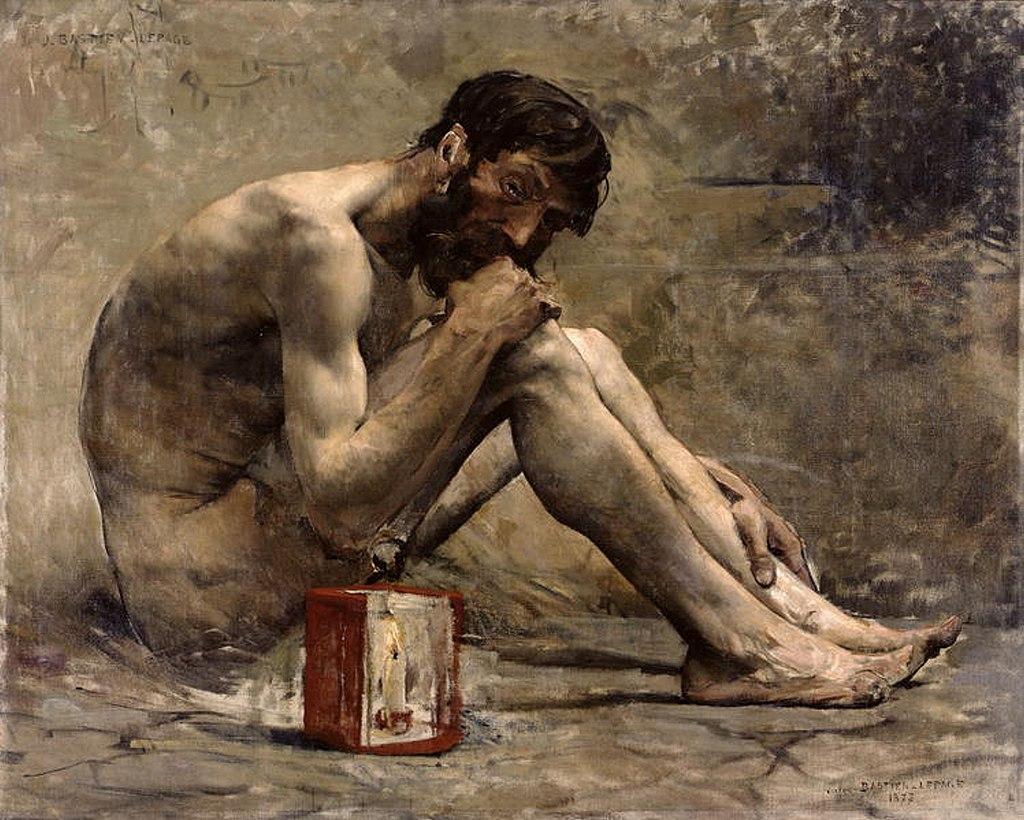https://upload.wikimedia.org/wikipedia/commons/thumb/4/4e/Bastein-Lepage_Diogenes.jpg/1024px-Bastein-Lepage_Diogenes.jpg
