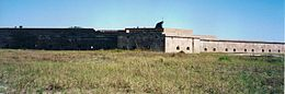 Bastion of Fort Pickens.jpg