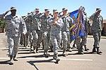 Bataan Death March Memorial Ceremony 120424-F-WX664-038.jpg