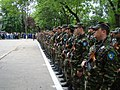 Batalionul 265 politie militara 11.jpg