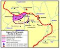 Batalla de Brunete.png
