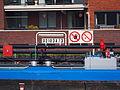 Batavier - ENI 02103473, Amsterdam-Rijnkanaal, pic1.JPG