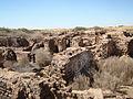 Baths at Abu Mena (XIV).jpg